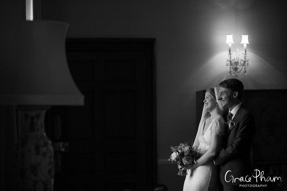 Hampden House Wedding, Great Hampden, Great Missenden by  Buckinghamshire Wedding photographer  11