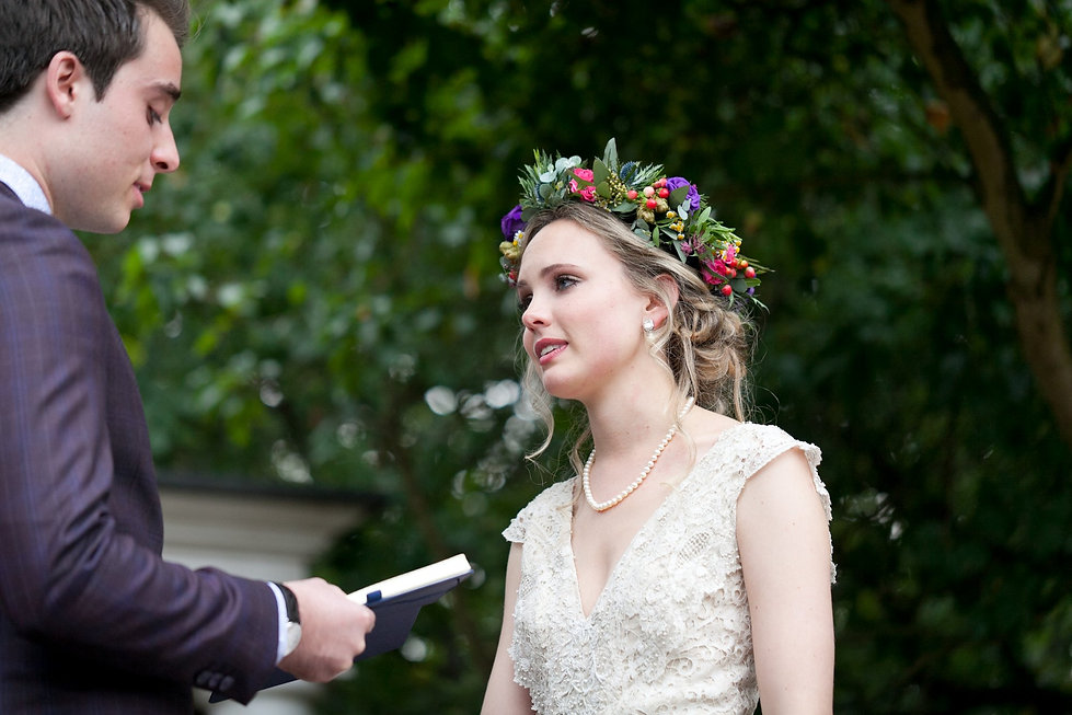 Meaghan Martin & Oli Higginson's Wedding at Cannizaro House, Wimbledon captured by London Wedding Photographer 66