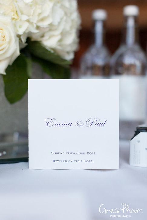 Tewin Bury Farm Hotel Wedding Photographer,Hertfordshire 11