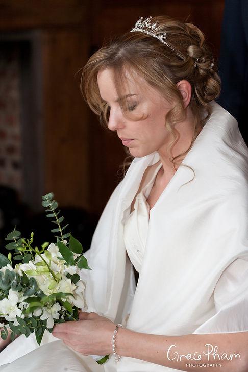 Leez Priory, Chelmsford- Essex Wedding Photographer 03