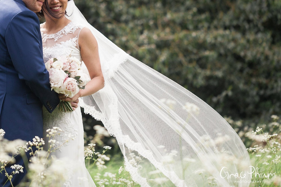 Ditton Park Manor Wedding Photographer 102