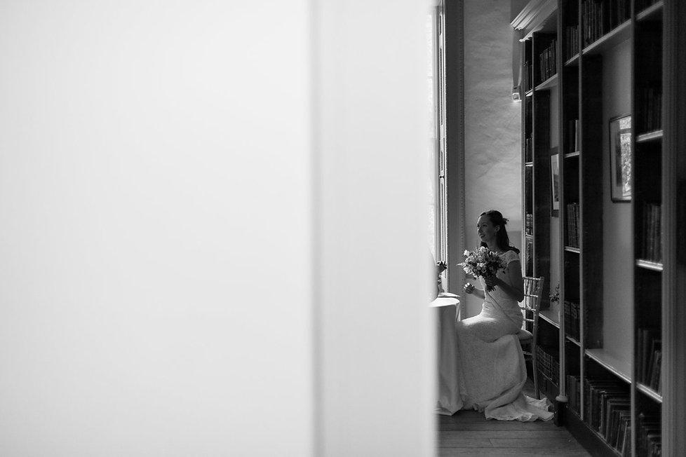 Fulham Palace Wedding Photographer 04