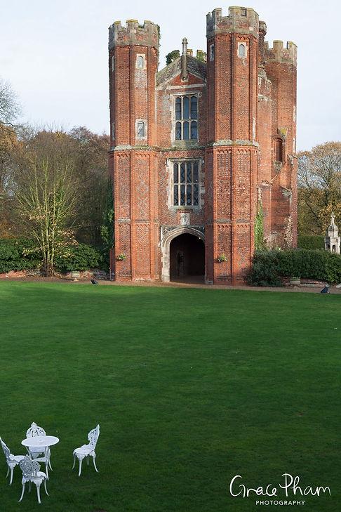 Leez Priory, Chelmsford- Essex Wedding Photographer 01