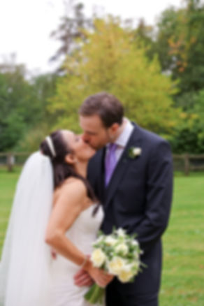 Reportage Kent wedding photographer