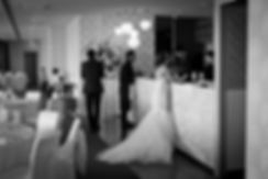 Marina Harwick bride, London Wedding Photographer, beautiful wedding captured in a reportage, documentary style