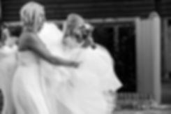 Kent Wedding Photographer, Cooling Castle Barn