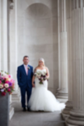 Marylebone Town Hall Wedding Photography Aug 2019 2