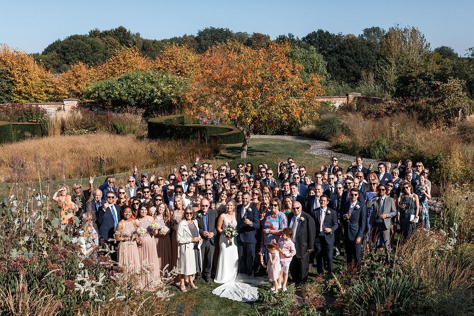 Bury Court Farm Wedding 03