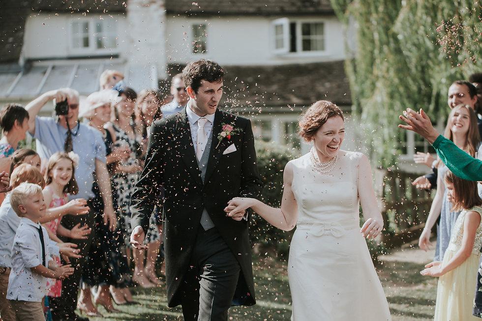 Countryside Family Farm Wedding by Grace Pham Photography 06