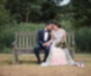 Ditton Park Manor Wedding