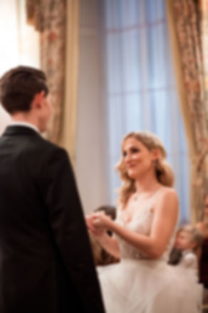 Wedding at The Ritz, London, captured by Grace Pham Photography 13