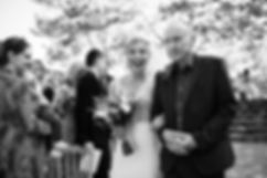 Sam & Charley Bury Court Farm Wedding, Farnham, captured by Grace Pham Photography 06