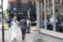 London Wedding Photographer, Islington, Angel, Grace Pham Photography