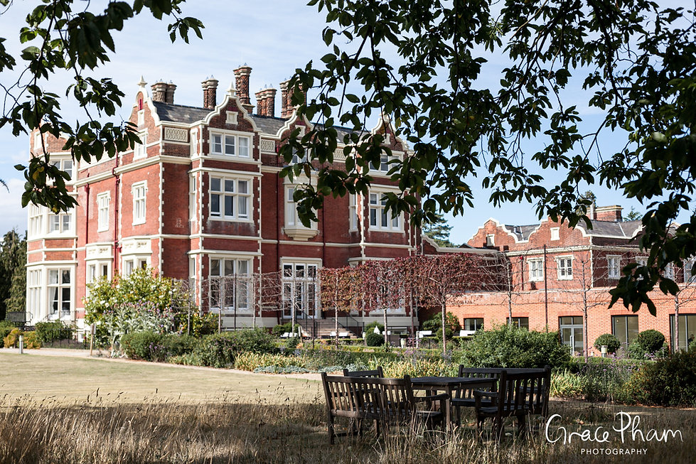 Wivenhoe House Hotel Colchester-2.jpg
