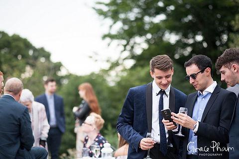 Pembroke Lodge Wedding Photographer 2021_06