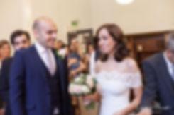 Mayfair Library Wedding, Westminster Register Office, London Wedding Photographer 04