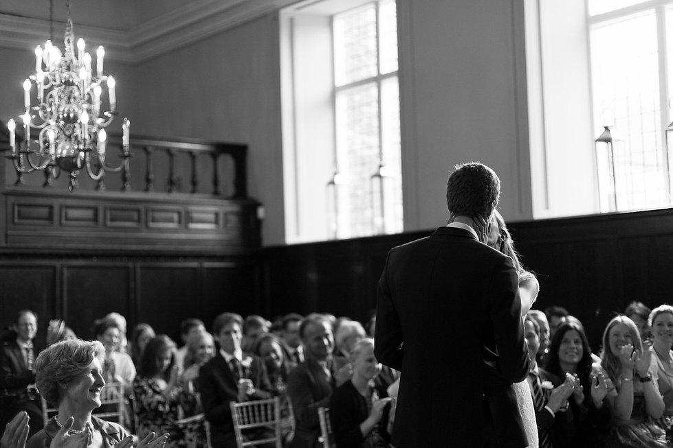 Fulham Palace Wedding Photographer 08