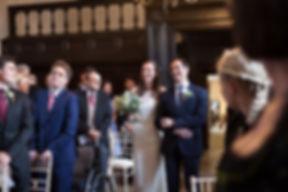 Fulham Palace Wedding Photographer 06