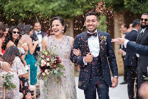 Ditton Park Manor House Wedding by Grace Pham Photography 53