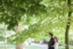 Greenwich Park Wedding, London Photographer