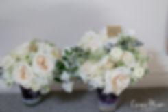 Millbridge Court Wedding Venue,Surrey Wedding Photographer 12