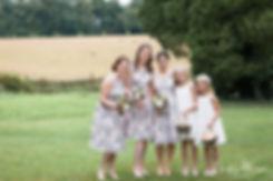 Hampden House Wedding, Great Hampden, Great Missenden by  Buckinghamshire Wedding photographer  18