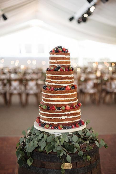 Ditton Park Manor Wedding Photography-96