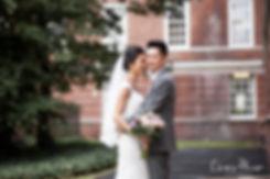 Devonport House Wedding Photography 03