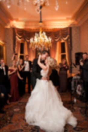Wedding at The Ritz, London, captured by Grace Pham Photography 31