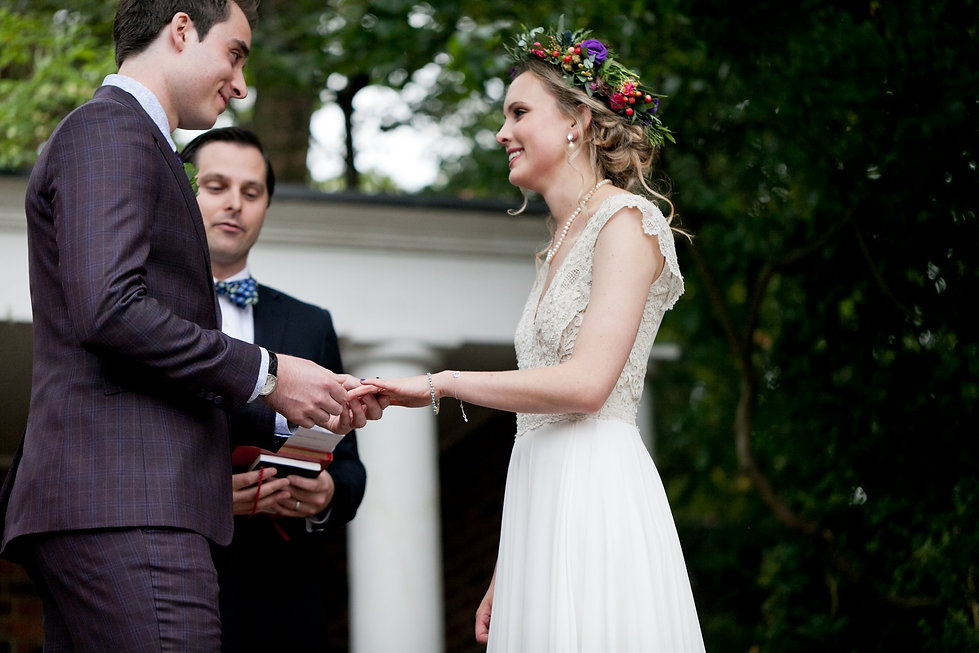 Wedding at Cannizaro House, Wimbledon captured by London Wedding Photographer 71