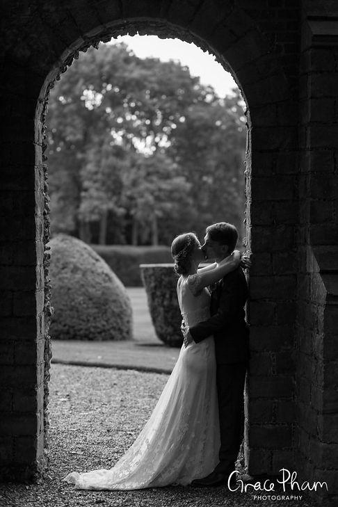 Hampden House Wedding, Great Hampden, Great Missenden by  Buckinghamshire Wedding photographer  22