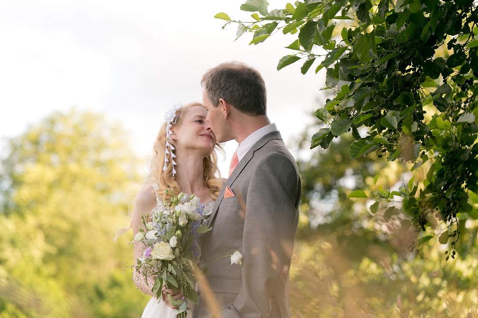 London Wetland Centre Wedding 22