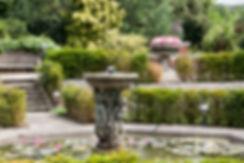 Warren House wedding, Surrey captured by Grace Pham Wedding Photography 01