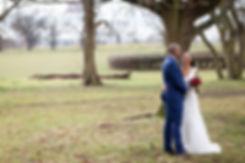 Merton Register Office Wedding 2018 captured by London Photographer 02