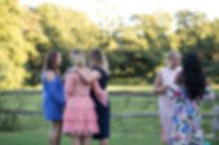 Millbridge Court Wedding Venue,Surrey Wedding Photographer 16