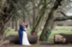 Merton Register Office Wedding 2018 captured by London Photographer 03 Morden Park House