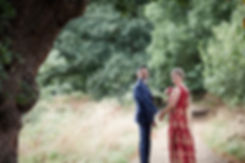 Morden Park House, Merton Reigster Office Wedding, by Grace Pham Photography Aug 2018 25