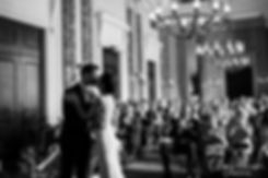 Theatre Royal Drury Lane Wedding Photography 03