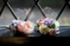 Great Fosters Wedding, Surrey Wedding Venue, Surrey Wedding Photographer