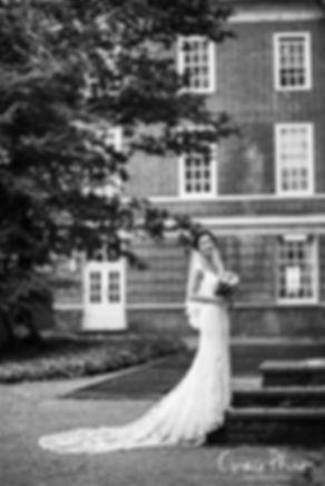 Devonport House Wedding Photography 04