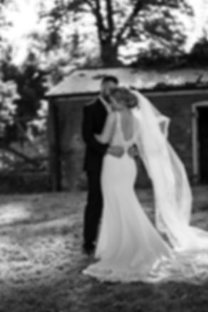 Bury Court Farm Wedding, Farnham, captured by Grace Pham Photography 09