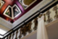 The Petersham Hotel, wedding captured by Grace Pham London Wedding Photographer 04