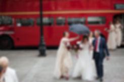 Islington Town Hall Wedding, London Wedding Photographer May 2018 01
