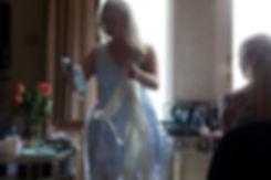The Petersham Hotel, wedding captured by Grace Pham London Wedding Photographer 02