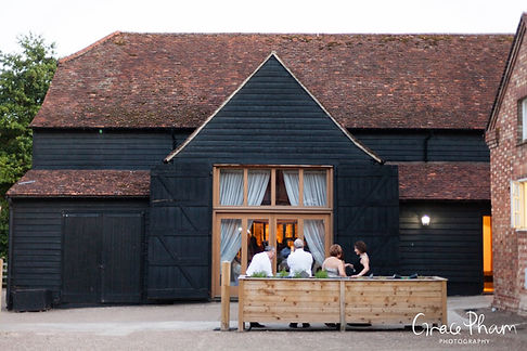 Tewin Bury Farm Hotel Wedding Photographer,Hertfordshire 02
