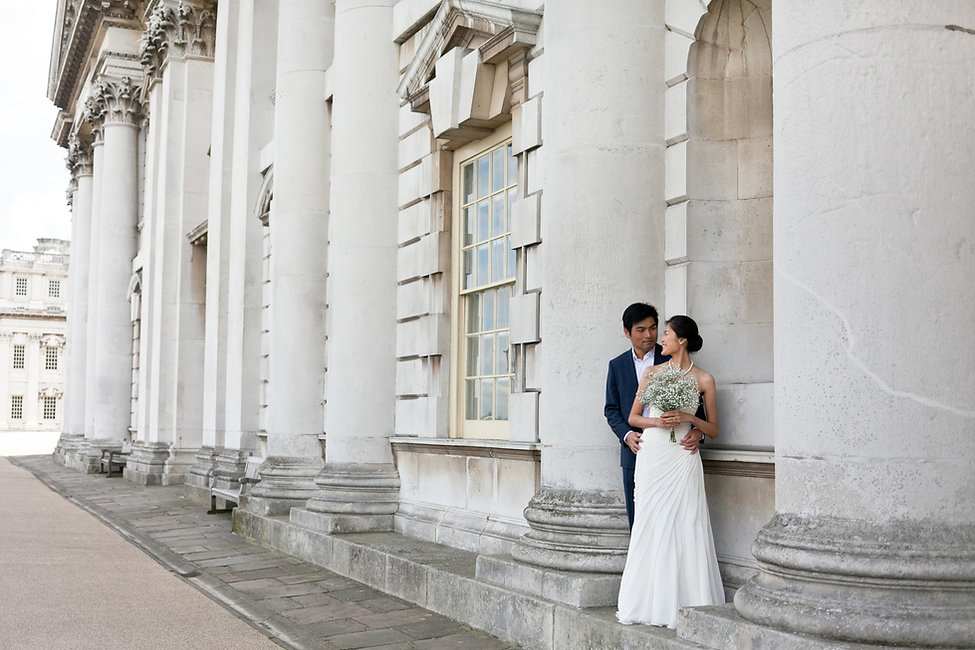Greenwich Wedding Photographer, Woolwich Town Hall Wedding 03