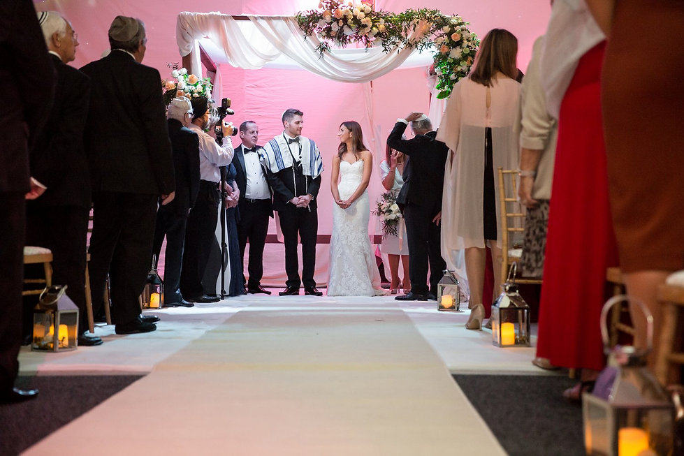 The Conservatory in the Luton Hoo Walled Garden Wedding by Grace Pham Photography 02