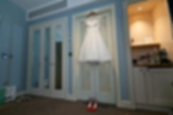 London Wedding Venue captured by Grace Pham London Wedding Photographer