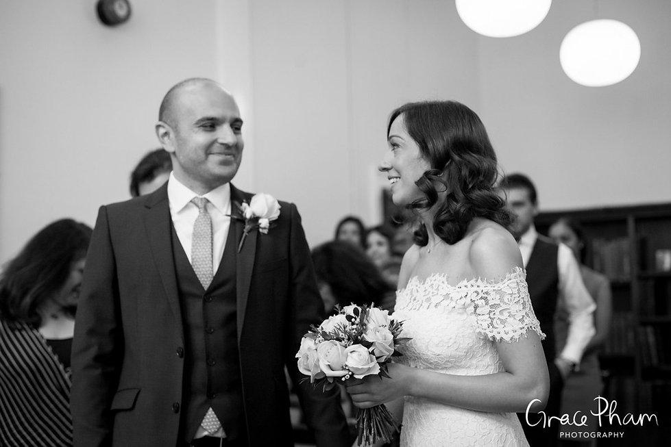 Mayfair Library Wedding, Westminster Register Office, London Wedding Photographer 05