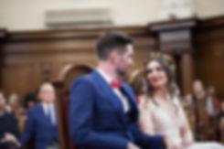 Islington Town Hall Wedding, London Wedding Photographer May 2018 03